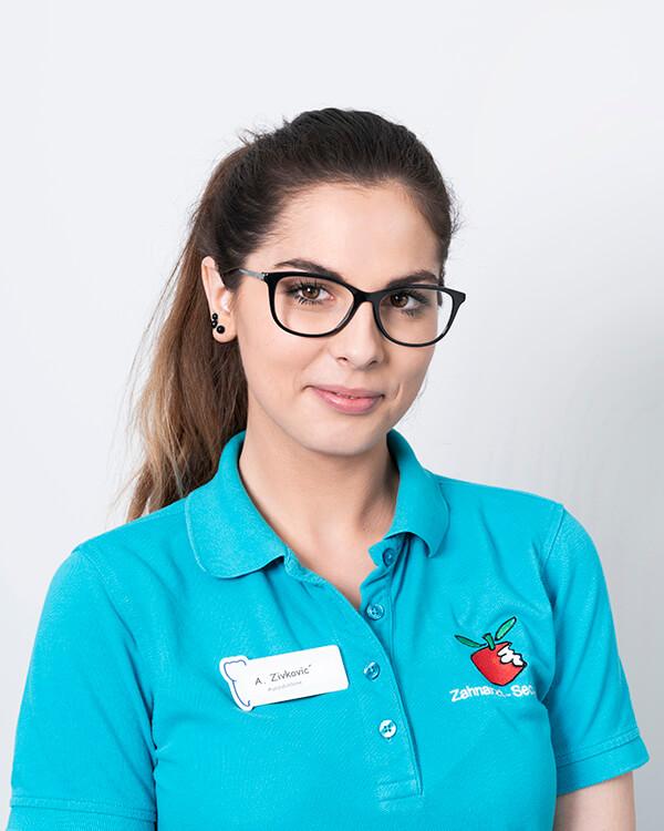 Zahnaerzte-Seckbach-Sammer-Englert-Ana-Zivkovic